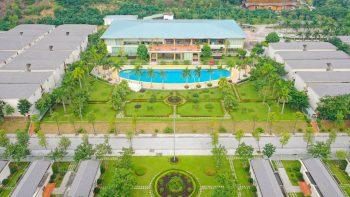 Anh Phat Resort