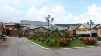 Anh Phat Hotel 2